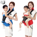 New Design Baby Carrier Hip Seat Top Quality Baby Sling Pouch Wrap Comfortable Babies Backpack High Grade Infant Suspenders