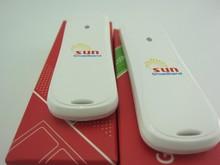 Alcatel Alcatel One Touch X230M Modem USB HSPA 7.2 Mbps