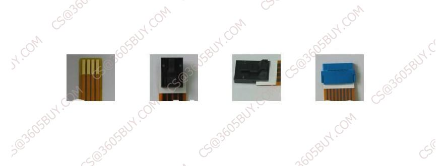 New Original AMT2820 AMT 2820 touch screen glass dhl ems 1pc new original touch screen glass gt1585v stba 1s3p a2
