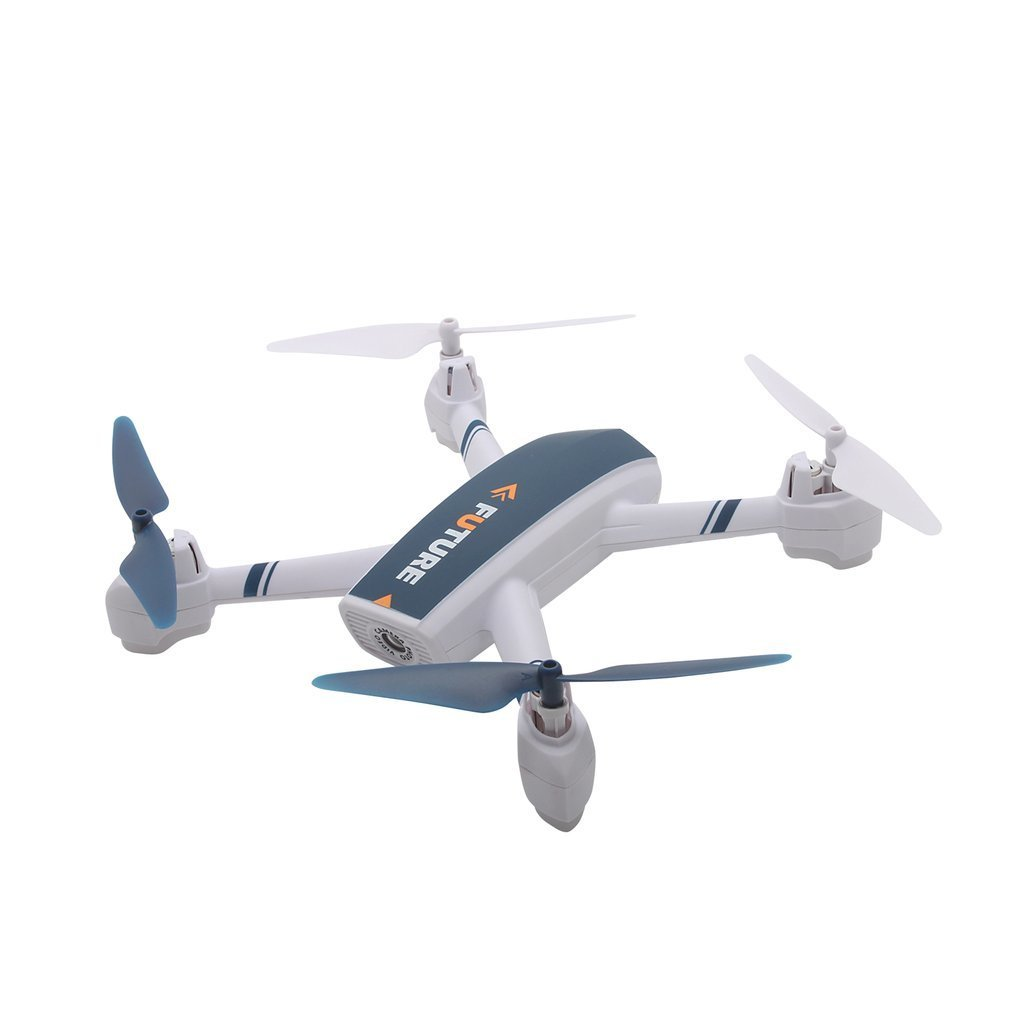 JINXINGDA 528 GPS Positioning RC FPV Drone Quadcopter with 720P HD Wifi Camera Real-Time Waypoint Flight Follow meJINXINGDA 528 GPS Positioning RC FPV Drone Quadcopter with 720P HD Wifi Camera Real-Time Waypoint Flight Follow me