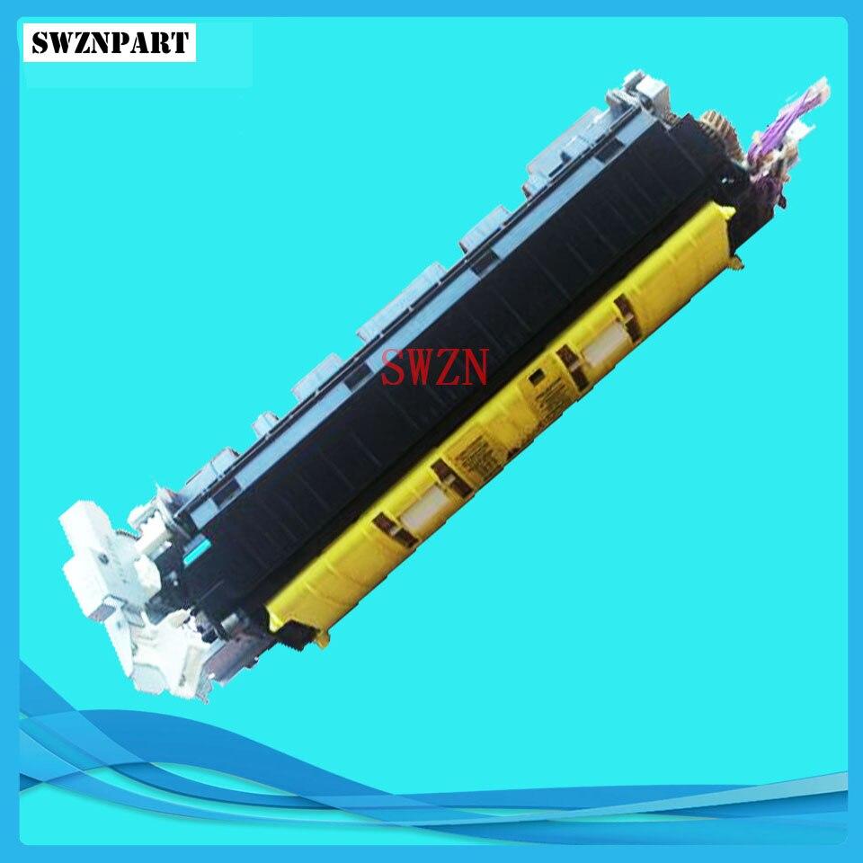 Fuser Unit Fuser Assembly For Canon 3230 3235 3245 3245I 3235I FM3-7066-000 FM3-7066 FM3-7067-000 FM3-7067 220V