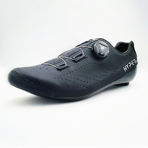 Image 5 - מקורי Hyper נעלי רכיבה חום Moldable 3K סיבי פחמן כביש אופני סניקרס 1 שרוכי נעילה עצמית תרמופלסטיים אופניים