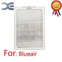 Adaptation For Blueair 500 Series Purifier 650e/510/550e Filter Air Purifier Parts
