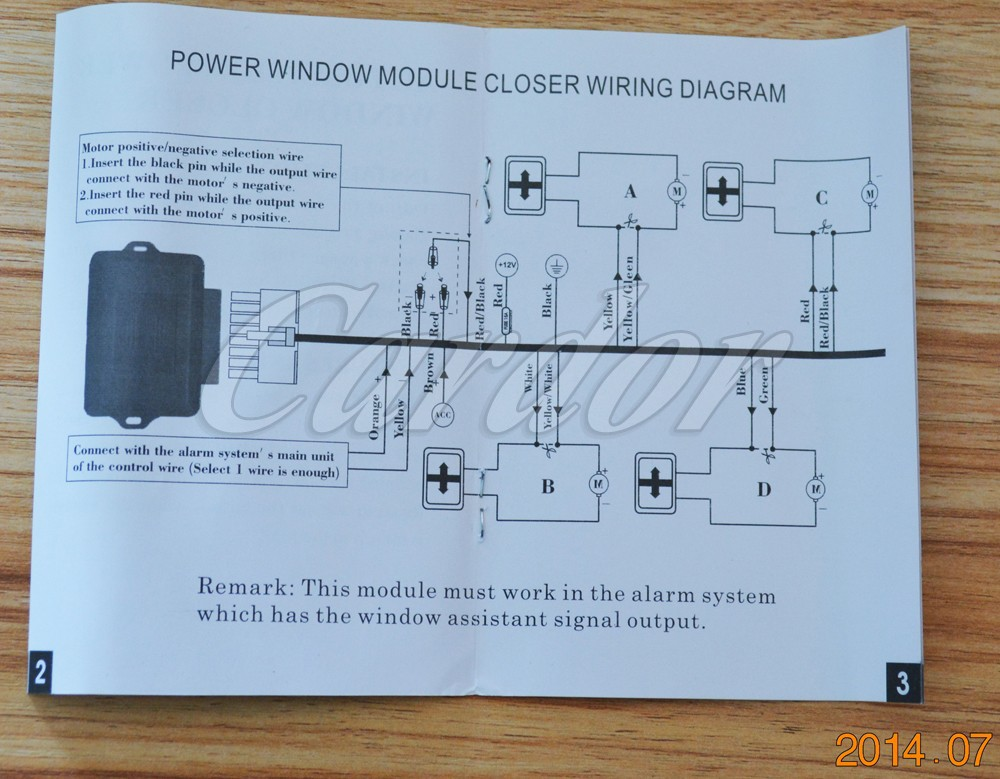 power window module closer wiring diagram power window assembly rh banyan palace com Power Window Switch Wiring Diagram for 2001 Chevy Cavalier 2012 Silverado Power Window Wiring Diagram