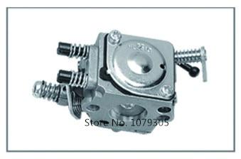 230/250 Gasoline Chainsaw carburetor