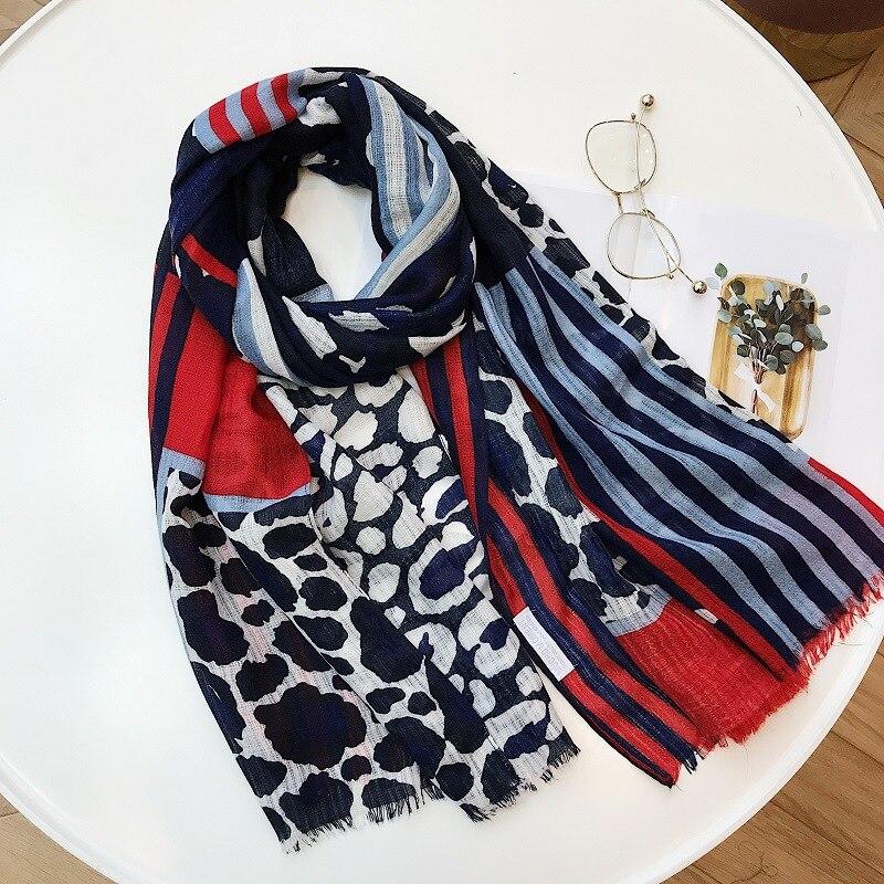 pink Ladies 100/% silk scarf diamante sequins weddings black blue//grey cream.