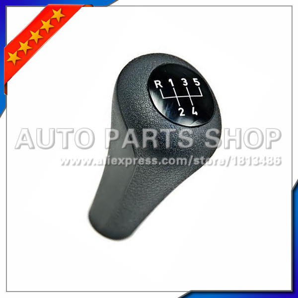 car <font><b>accessories</b></font> Shift Knob for <font><b>BMW</b></font> E28 <font><b>E30</b></font> E36 E46 E34 E81 25111434495 Auto parts image