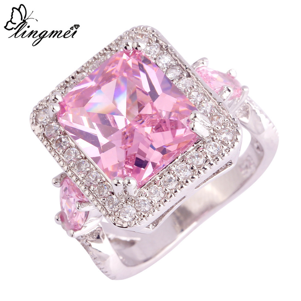 online get cheap size 10 engagement rings -aliexpress