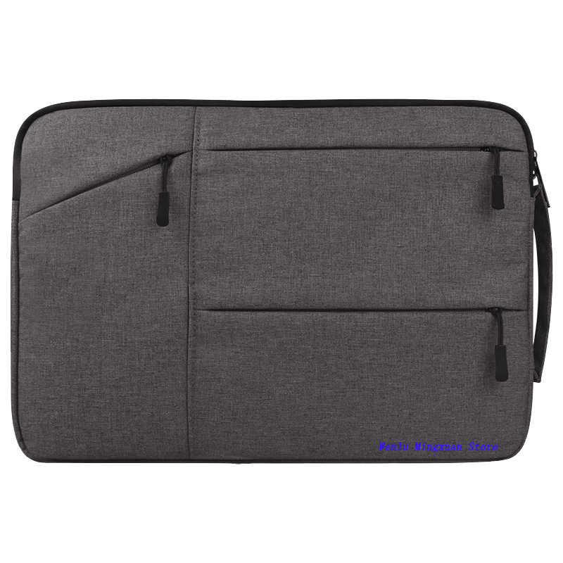 51d3167b002f Detail Feedback Questions about Waterproof Laptop Bag 12/13.3/14.1 ...
