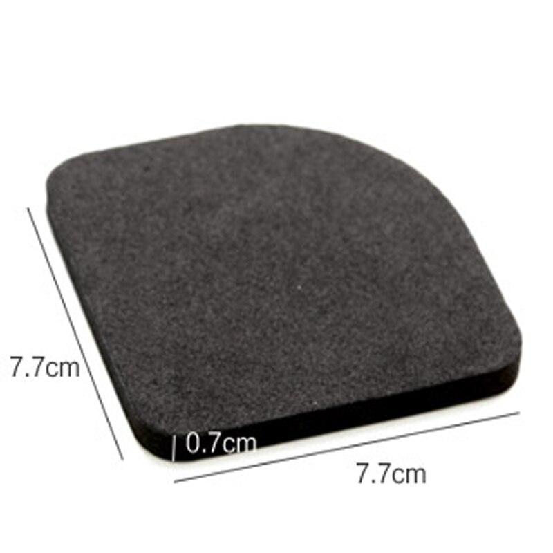 1 Satz Multifunktionale Kühlschrank Anti-vibration Pad Matte Für - Haushaltswaren - Foto 4