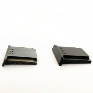 Image 3 - معدن الحذاء الساخن كاب غطاء ل Fujiflm فوجي XPRO3 XPRO2 XT4 XT3 XT2 XT20 XT10 XT200 XE3 XE2 XA10 XA20 XA5 XA7 كما CVR XT4 Hotshoe
