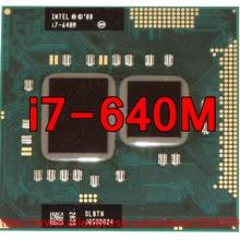 Intel lntel i7-3770K i7 3770K 3.5Ghz/8MB 4 cores Socket 1155/5 GT/s DMI Desktop CPU