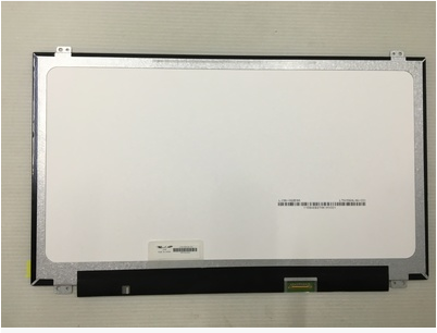 New 15.6 -inch high-definition LCD screens LTN156HL06-C01 1920*1080P free shipping lc150x01 sl01 lc150x01 sl 01 lcd display screens