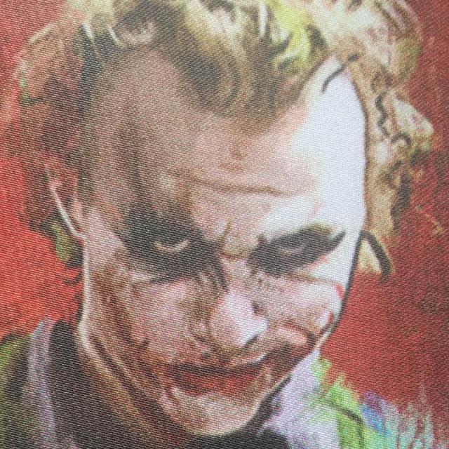 Conor Mcgregor Irish Mma Ufc Featherweight Champion Pop Art Silk Canvas Poster 13×20 24×36 Inches-001