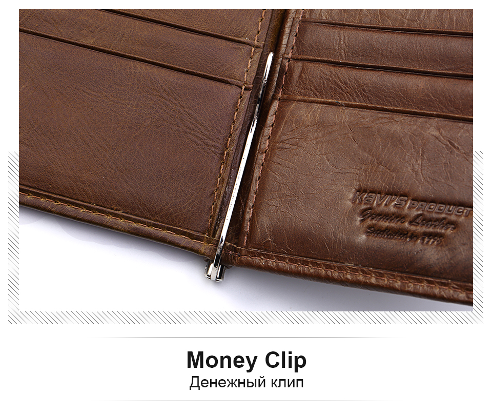 men-wallets-KA27CA-brown_10