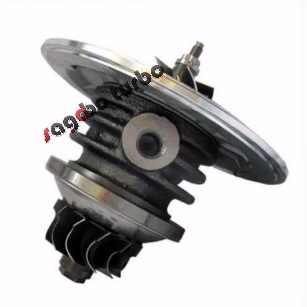 GT1746S 720477 715383 6110961399 Turbo cartouche CHRA pour Mercedes Vito 108/110/112/V200/V220 CDI W638 60/75/90 KW