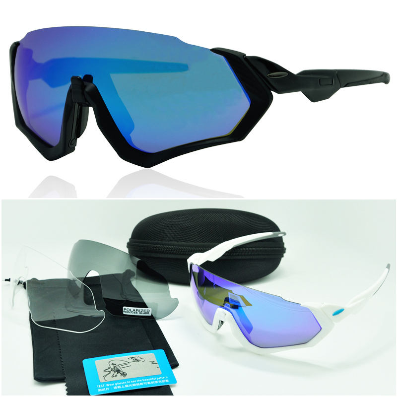 Cycling, Sunglasses, Designer, Mirror, Eyewear, Goggles