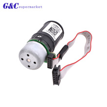 DC Planetary Gear Motor 24V Low Speed DC Motor High Torque  Electric Mini Motor 22W Planetary Reducer hot sale mini metal gear motor low speed motor robot motor with metal gear box n20 dc motor of miniature