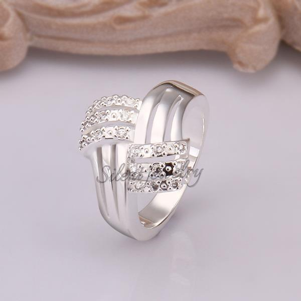 Free Shipping Hot Most Popular Sterns Wedding Rings Catalogue Best