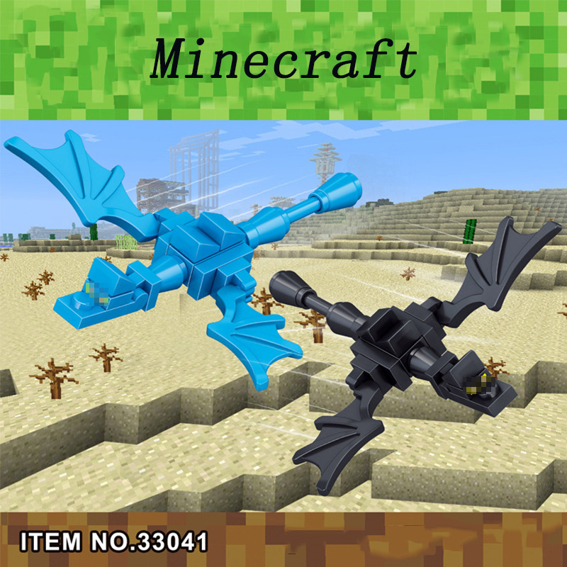 minecraft ender dragon toy for sale