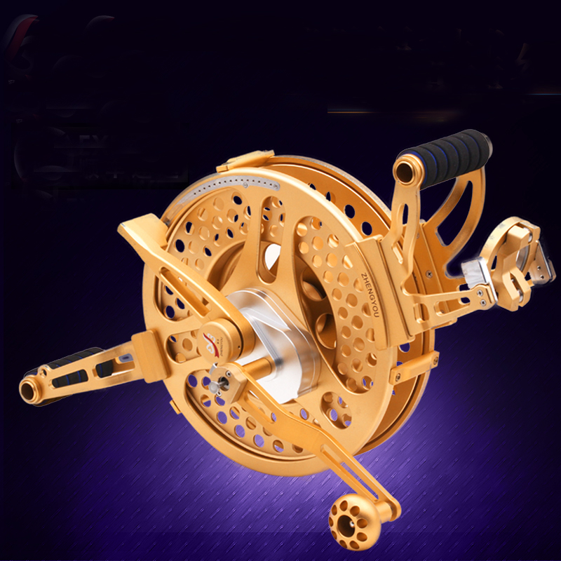free shipping high quality 29cm gold steel kite reel with disk brake never fade kite bar kite flying single kevlar line beach 16 colors x vented outdoor playing quad line stunt kite 4 lines beach flying sport kite with 25m line 2pcs handles
