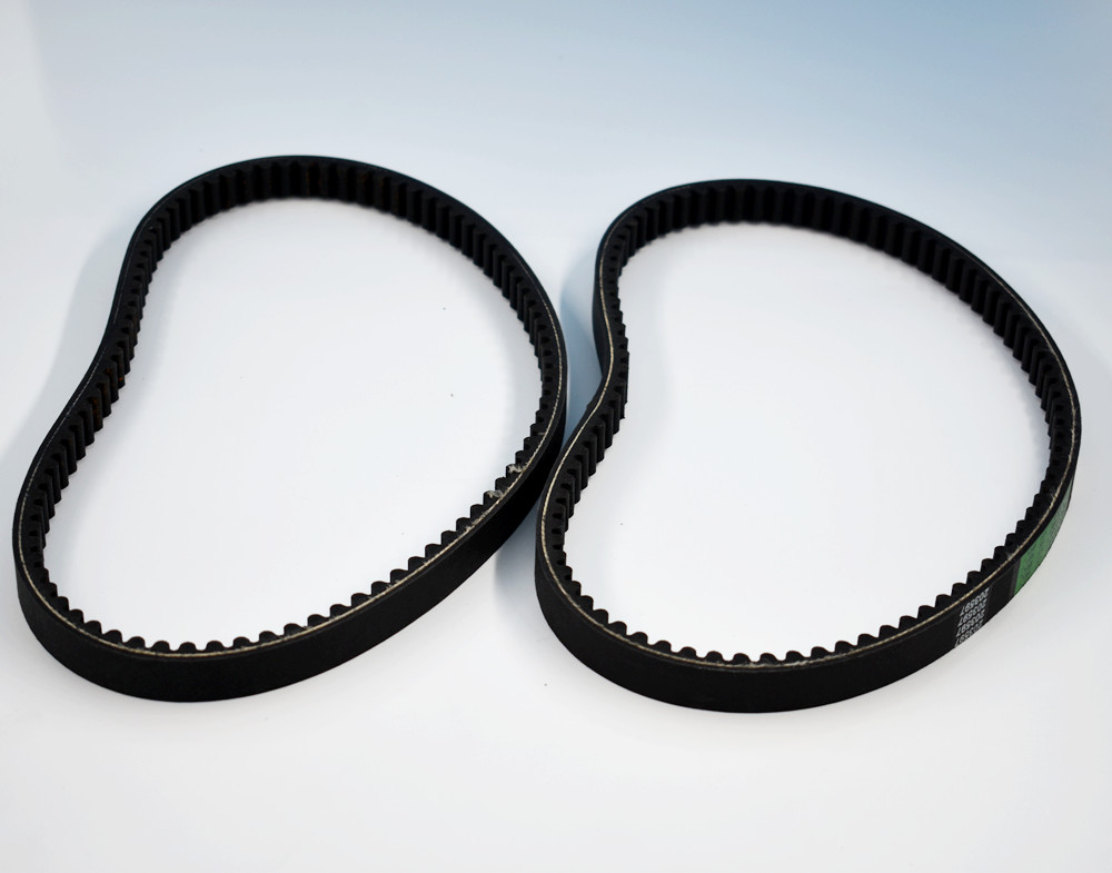 New 2 Go Kart 37X98 Drive Belt for Comet Torque Converter 203597 Murray Replaces 10042 Free Shipping