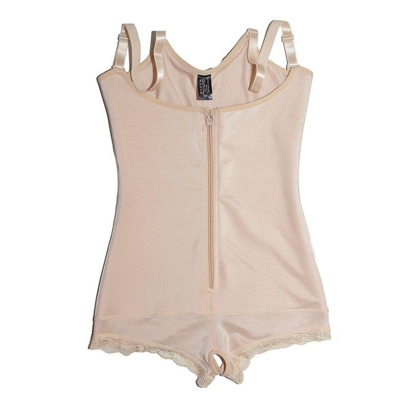 lace bodysuit (10)