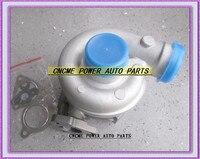 TURBO 04281437KZ 04281438KZ S1B 0427-2464 315920 319261 1604114167 Turbocharger Para O Motor de Deutz BF4M1011 BF4M2011 COM2 87HP