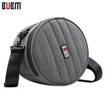 BUBM kopfhörer headset kopfhörer tasche für AKG-Q701 montiert hohe kopfhörer großes volumen magischen klang kopfhörer empfangen paket eintritt