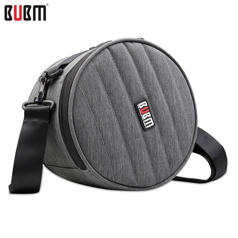 BUBM sac pour AKG-Q701 écouteur casque casque monté haut casque grand volume magique son casque recevoir paquet admission