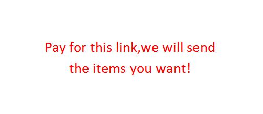 Pay this link directly,will send as we talked on email. (200pcs T10 LED)