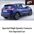 Car Camera For Nissan Qashqai Dualis Rogue 2012~2015 High Quality Rear View Back Up Camera For Fans to Use | CCD + RCA