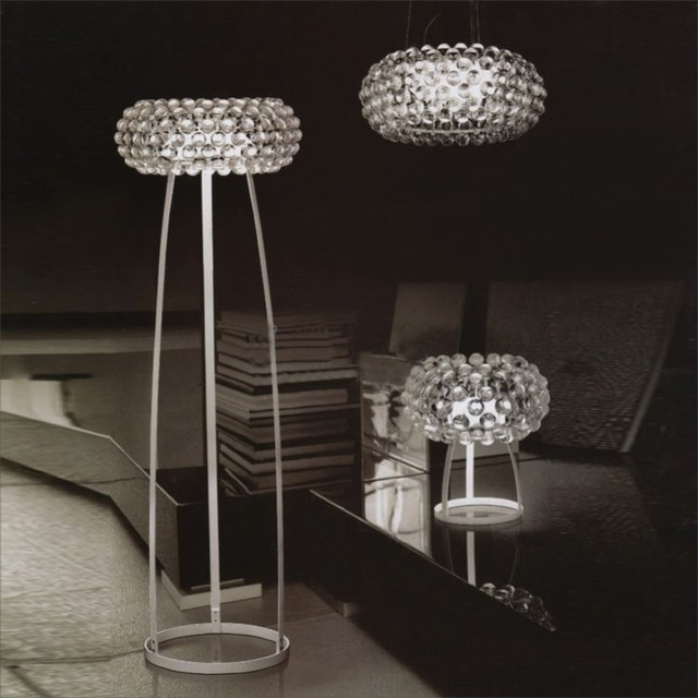 Acrylic glass beads marbles drop ceiling chandelier dining bedroom acrylic glass beads marbles drop ceiling chandelier dining bedroom floor lamps table lamps wall lamp living mozeypictures Image collections