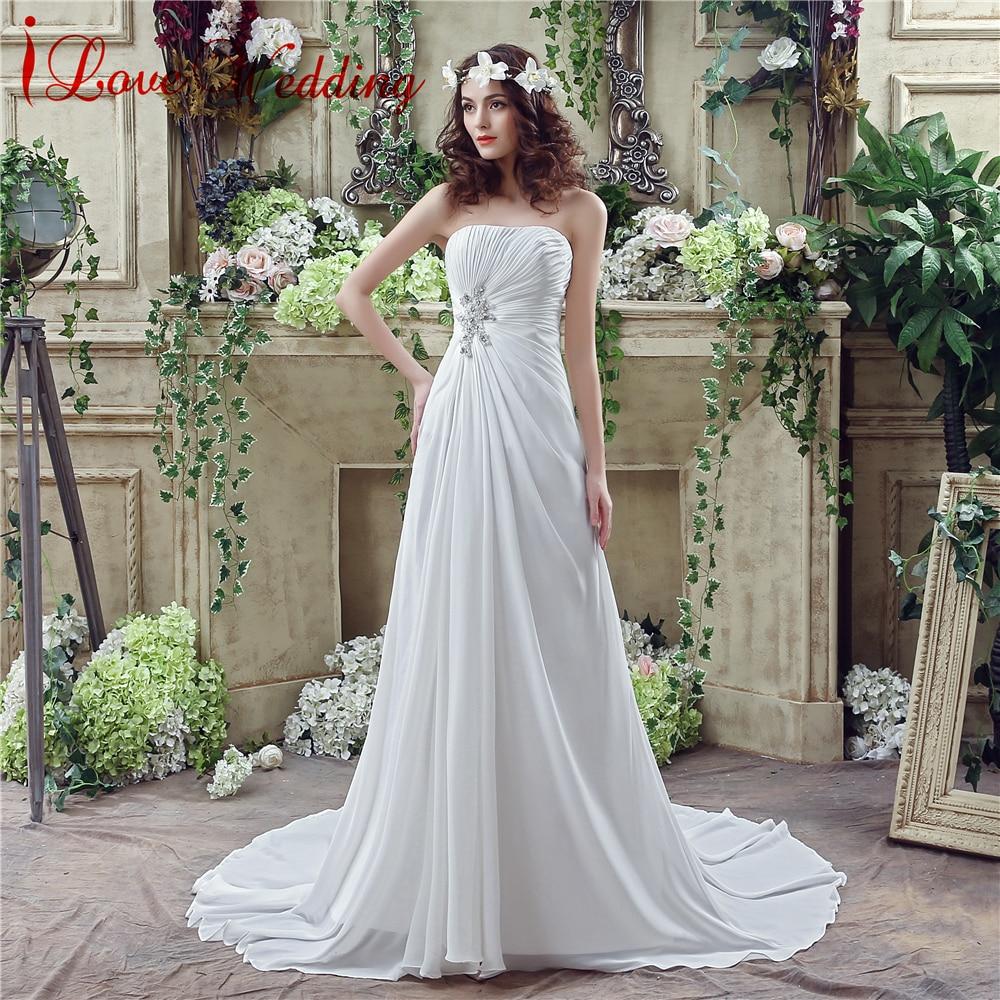 विंटेज सस्ता वेडिंग ड्रेस - शादी के कपड़े