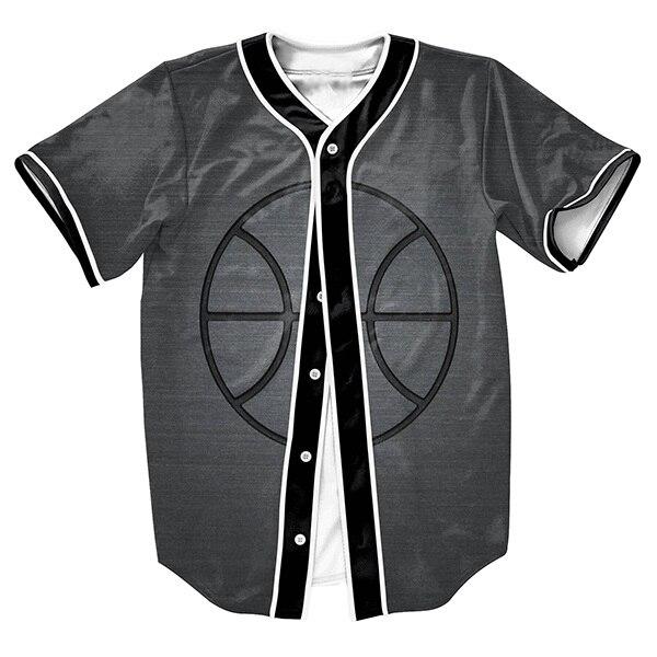 Click here to Buy Now!! Gravé Jersey Hommes de chemises overshirt sweat  shirt 3d imprimer Streetwear ... b4db373aff57