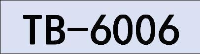 6006.jpg