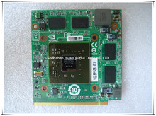 цена 8600M GT 8600MGT MXM II DDR2 256MB G86-770-A2 Graphics Video Card for Acer 5920G 5520G 7720G 4720G 7250G 6920G 8920G 9920G онлайн в 2017 году