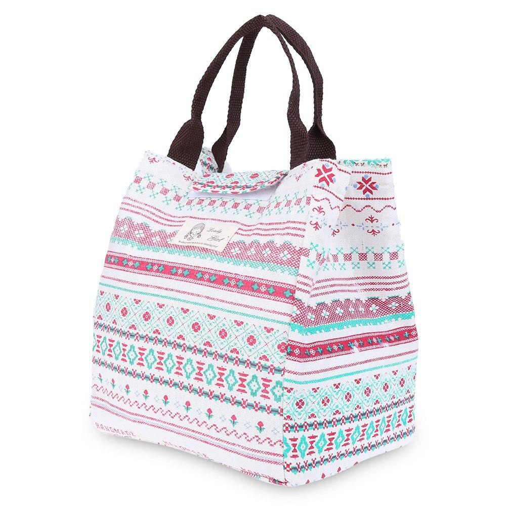Cheap Lunch Bags Online   Human Resources Newark