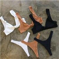 MESTER-CHEN-Beachwear-Sexy-Bikini-Women-Swimwear-Padded-Bikinis-Set-Lady-Swimsuit-Tankini-Biquini.jpg_640x640