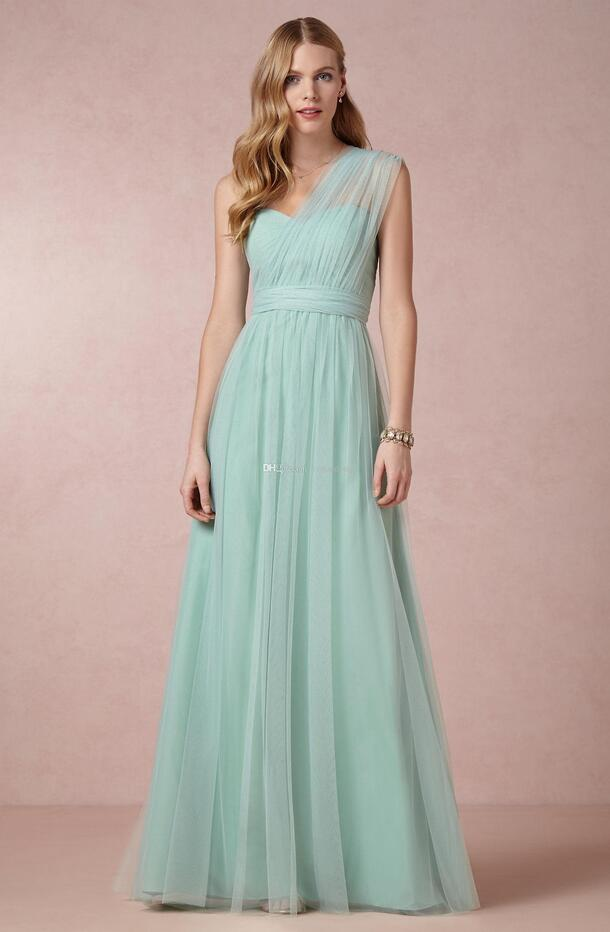 Where can i buy wedding dresses online