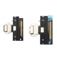 For Ipad Pro 10 5 2017 USB Charger Flex Cable Charging Connector Dock Flex Cable Replacement
