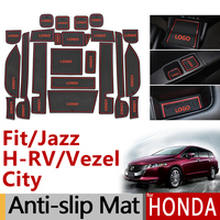 https://ae01.alicdn.com/kf/HTB1OqzWaiDxK1RjSsphq6zHrpXaf/Anti-Slip-Honda-Fit-Jazz-GE6-GK5-HR-V-Vezel-City-Odyssey.jpg