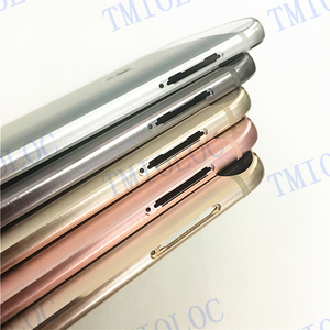 """Image 3 - Metall Batterie Tür Gehäuse Hinten rückseite fall für Huawei Nova 5,0 """"CAZ TL10/AL10 CAN L11 CAN L12 CAN L13 CAZ AL10 CAN L01 L02"""