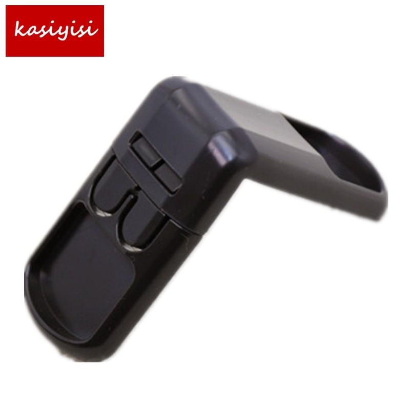 10pc/lot !New Baby Security Cabinet Lock Safety Multi Function Plastic Lock Toliet Lock Kids Door Lock