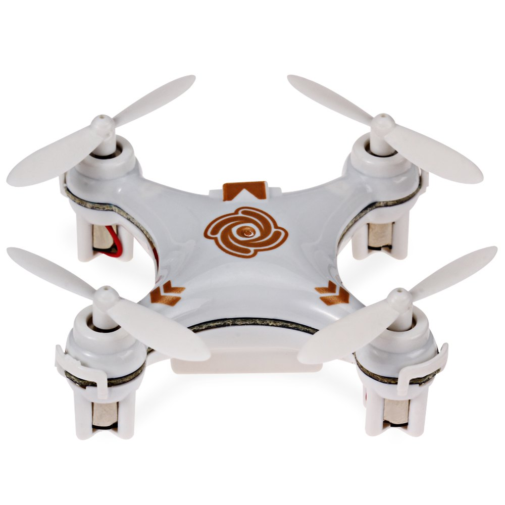 Cheerson CX Drone Dron 2.4G 4CH 6 Axis Gyro RC Helicopter Quadcopter RTF Drones with Headless Mode Remote Control Toys rc drone hd camera 2 4g 6 axis gyro remote control s9 s8 aircraft helicopter drones white black dron vs xs809w