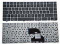 New Laptop US Keyboard For HP Probook 4330s 4331S 4430s 4431S 4435 4436