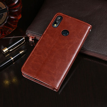 Case For Asus ZenFone Max Pro M2 ZB631KL Case Cover High Quality Flip Leather Case For Asus ZenFone Max M2 ZB633KL ZB570TL Cover new for mechrevo x6ti m2 a cover top case