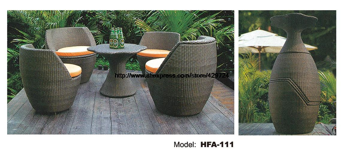 Rattan Table Set Part - 47: AeProduct.getSubject()
