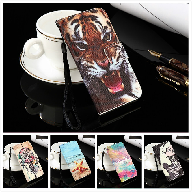 Luxury Phone Protective Capa Case For <font><b>Gionee</b></font> Fashion <font><b>F103</b></font> <font><b>Pro</b></font> A1 Plus F5 Steel 2 M2017 S9 P7 Max S6s Cover Wallet PU Leather Bag image