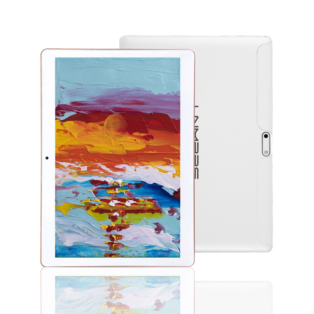 LNMBBS Android 7.0 tablets 10.1 inch phablets computer LTE rom 32gb ram 4gb dhl free shipping 4G 1920*1200 function-multi wifi lnmbbs 8 inch tablet sims android 7 0 cheap tablets with free shipping lte 4g eight core 1280 800 2g ram 32g rom wifi game play